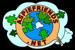 aspiefriends's Profile Picture