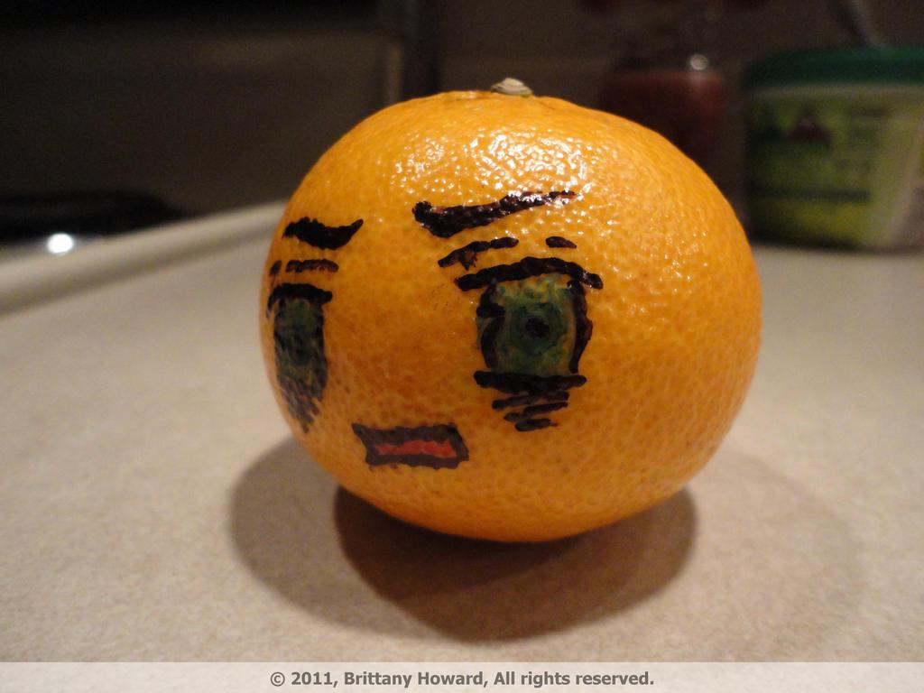 German Tangerine -Hetalia by KitsuneSama1720 on DeviantArt