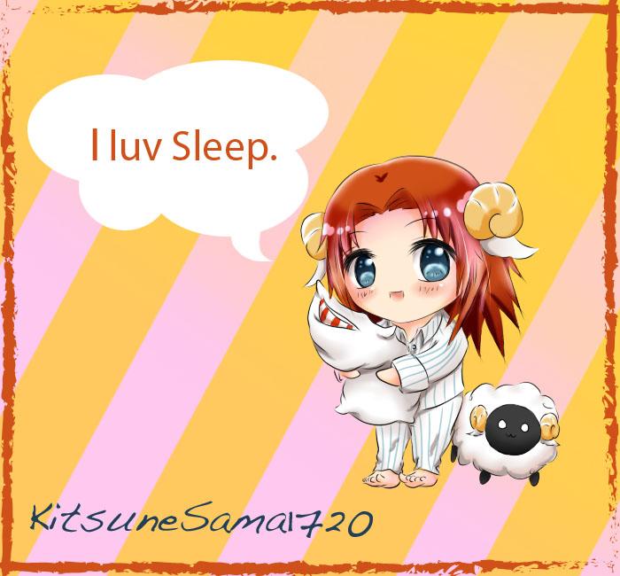 KitsuneSama1720's Profile Picture