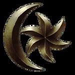 Morrowind Moon and Star