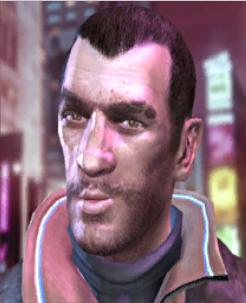 Gay_Niko_Bellic_Avatar_by_CWalkthroughs.