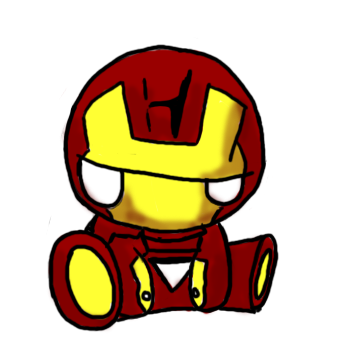 iron_man_skully_2_by_angelicapixa-d4zya96.png