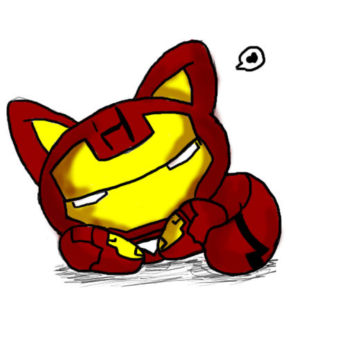 iron_man_kitty_by_angelicapixa-d50f84k.png