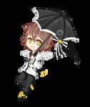 Kaoru - Request