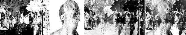 TMRDTYSICAIWNBFPFTROWIPM by the-surreal-arts
