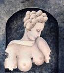 FEMINA by the-surreal-arts