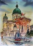 Lviv XVII