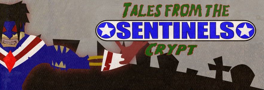 tales_from_the_sentinels_crypt_by_masamundane-dajjkou.png