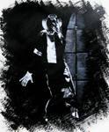 MJ by artbaka-h