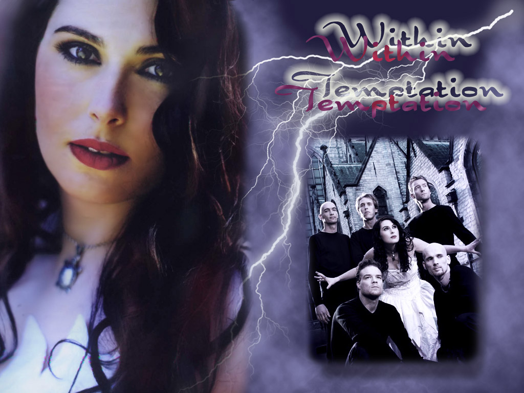 Profile Chileno Gz Within_Temptation_Wallpaper_by_The_Fairywitch