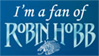 Robin Hobb Fan stamp by The-Fairywitch