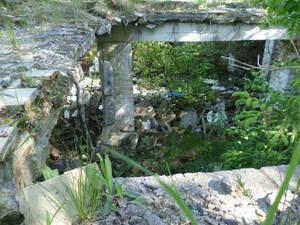 Hitfeld - bunker 2