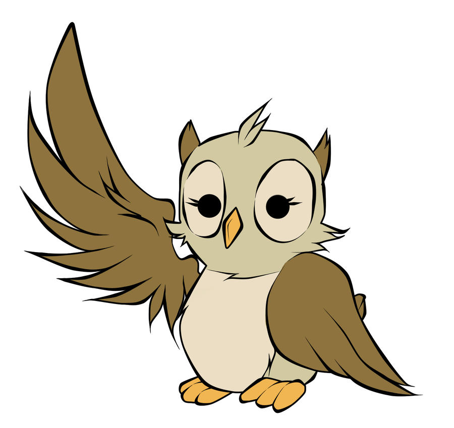 Whooter the owl Wip_cute_owl_by_artemis_phoenix-d5f4mr7