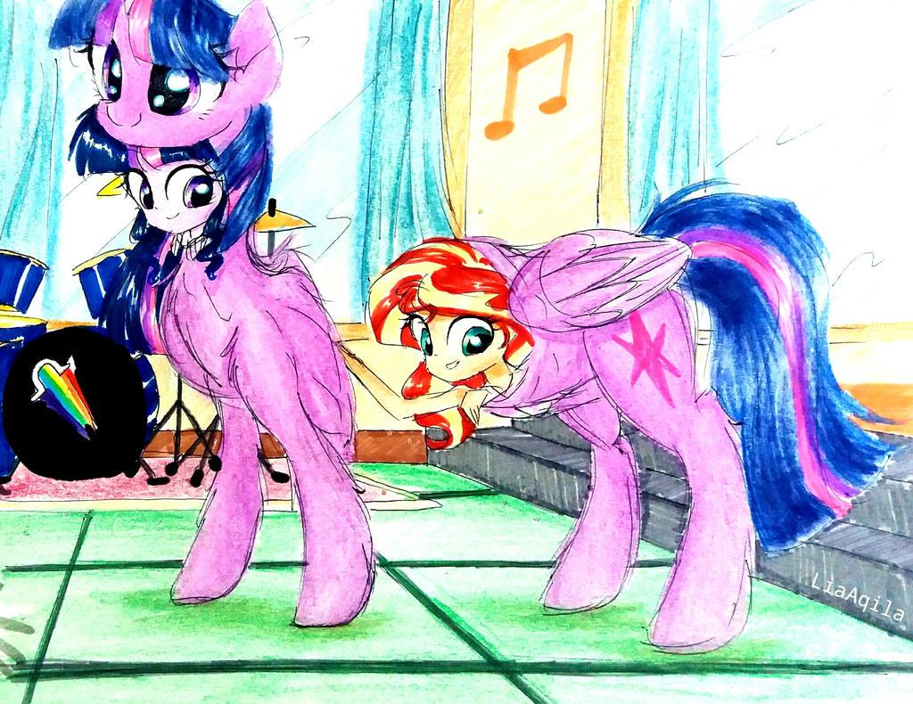 comm__pony_by_liaaqila_dc3vc66-fullview.
