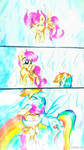Comm: Seconds From ..........   Part 2 by LiaAqila