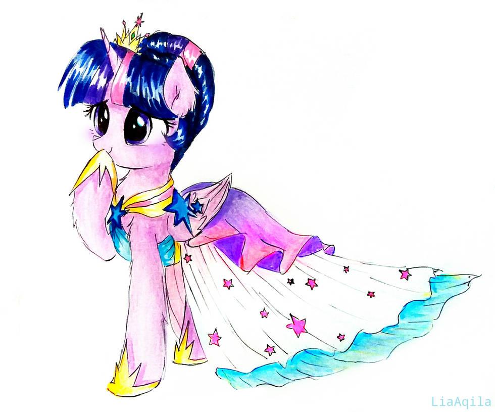 comm__princess_twily_by_liaaqila_dd1r5bz