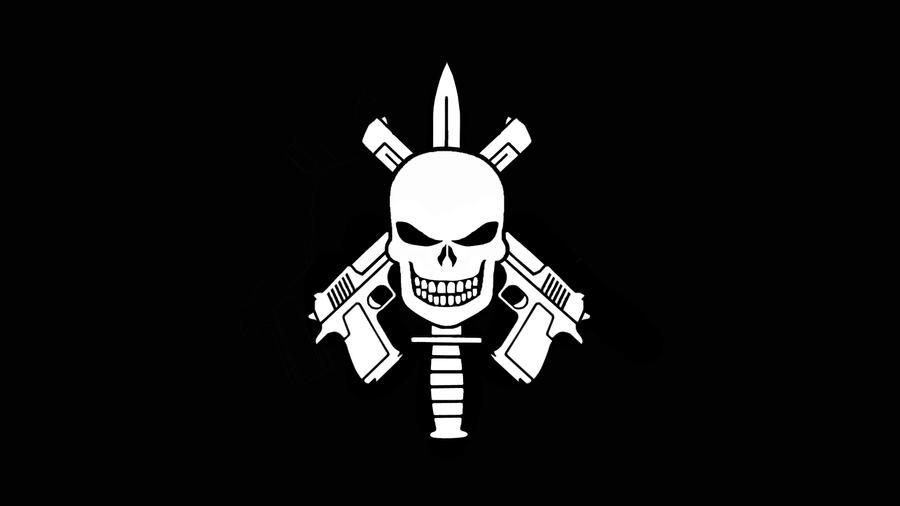 Sgt Grit Marine Store  USMC Shirts Flags Home Décor