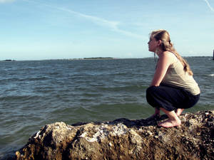 Daughter of the Intracoastal
