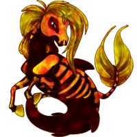Skelly sors by Kayleigh-Kaz