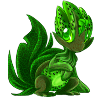 Kiwi kernal by Kayleigh-Kaz