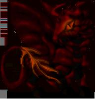 Dark arion v2 by Kayleigh-Kaz