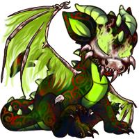 Greenfirelinorm by Kayleigh-Kaz