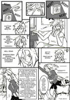 Hiding-the-Truth Ch.1.P1 by Hanran
