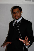 Suit 01 by blckbaronstock