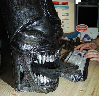 Galeria Ciberfriky Alien_mouth_by_Ciberfriky