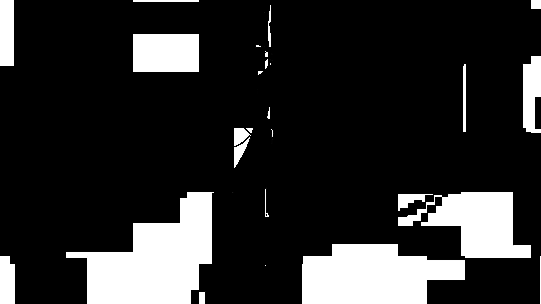 Zoro Lineart : Zoro vs sanji lineart by joezart on deviantart