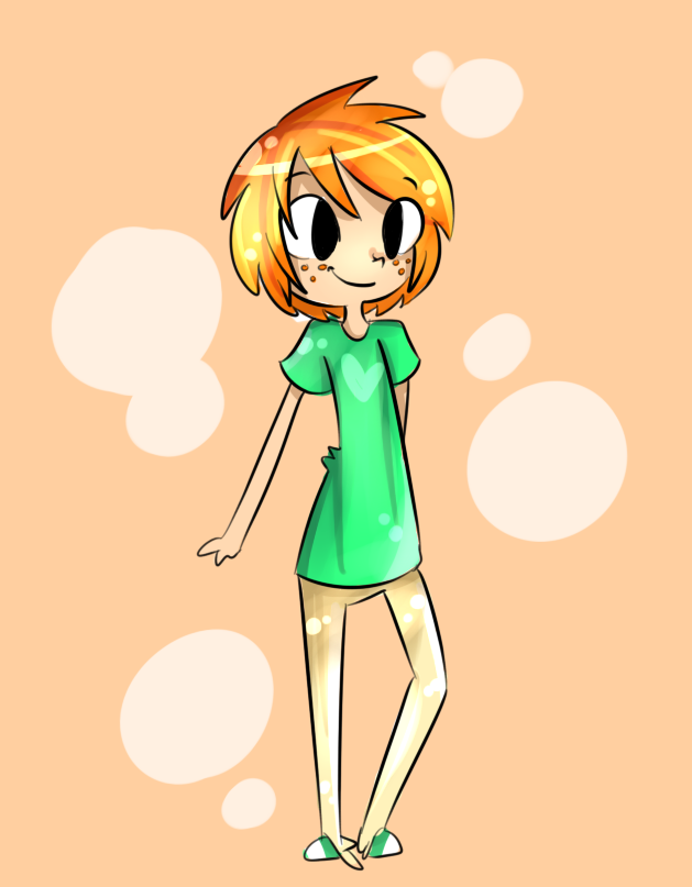 peaches___by_alexbotwin-d5ririg.png