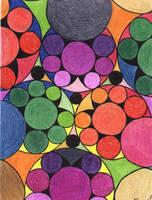 Circles Color1