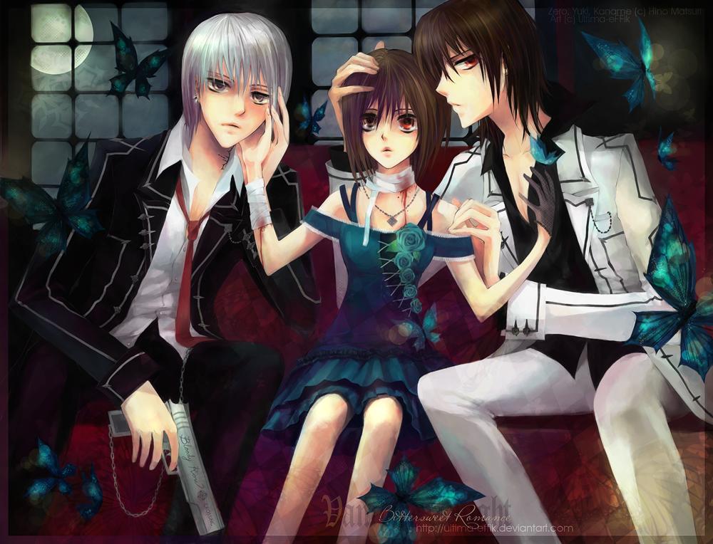 صور انمي رومانسي   صور انمي رومانسيه   Anime romance