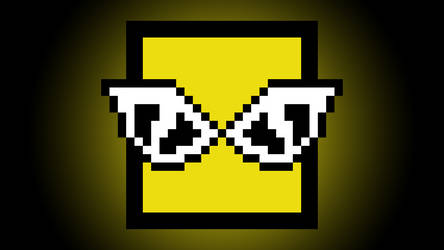 Iq-pixel