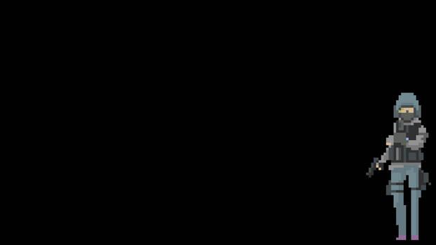 Iq-figur