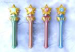 Sailor Moon Crystal Act. 15 - Power Star Sticks #2