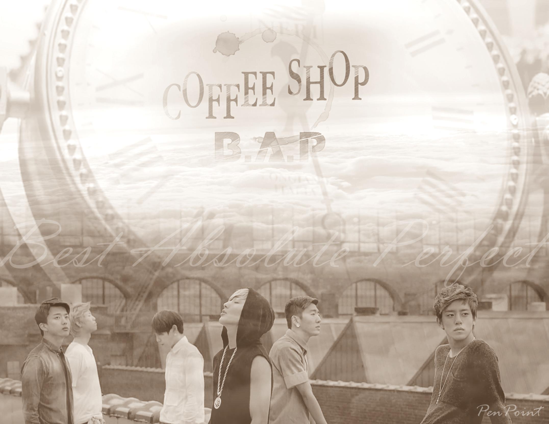 Bang Coffee Site Bigw Au