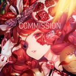 Sida(commission)