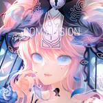 Vivian(commission)
