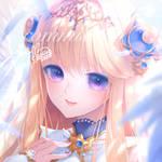 Aurelia(commission)