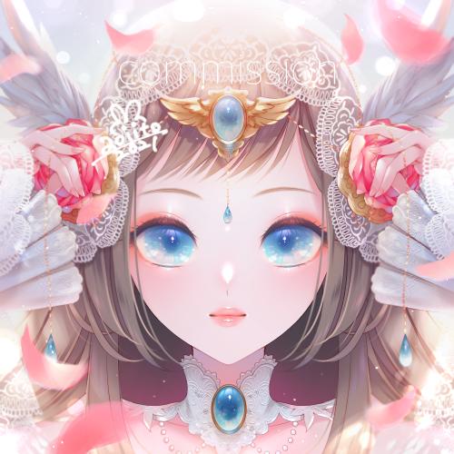 Elentiya(commission)