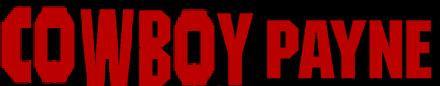 Cowboy Payne Logo