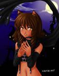 solia avatar