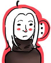 Sagui-neechan's Profile Picture