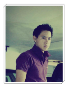 vieri7's Profile Picture