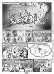 BK Meets DK64 - Page 2