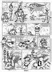 BK Meets DK64 - Page 3