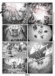 BK Meets DK64 - Page 4