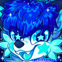 COM: Icon Echo by Dolcisprinkles
