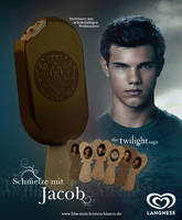 Twilight Ice Cream Concept, Jacob by MattiAusmNorden